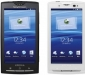 sony-ericsson-xperia-x10-black-and-white-530x361