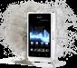 xperia-go-main-620x440-white