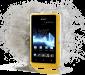 xperia-go-main-620x440-yellow