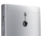 xperia-p-silver-top-android-smartphone-940x529