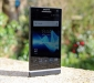 sony-xperia-s-review-0