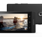 xperia-sola-android-smartphone-sony-smartphones