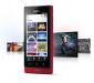 xperia-sola-android-smartphone