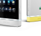 xperia-u-white-yellow