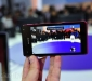 sony-xperia-v-pictures-hands-on-2