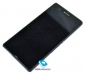 sony-xperia-z-android-phones4u-0