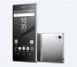 sony-xperia-z5-premium-