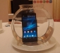 370271-hands-on-with-the-sony-xperia-z-and-xperia-zl-at-ces-2013