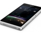 17201494759am_635_sony-xperia-z1-compact