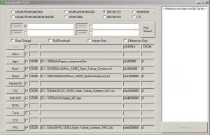 s5253 yazılım yükleme 2