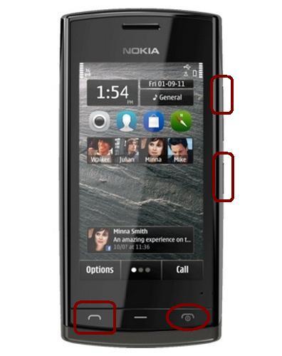 Nokia-500-format-atma