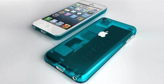 apple iphone katil uygulama