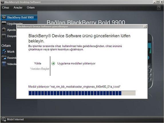blackberry 9900 yazılım güncelleme 3.png