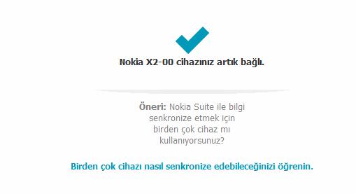 x2-00 yazılım güncelleme