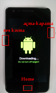Galaxy-S2-Download-Mode