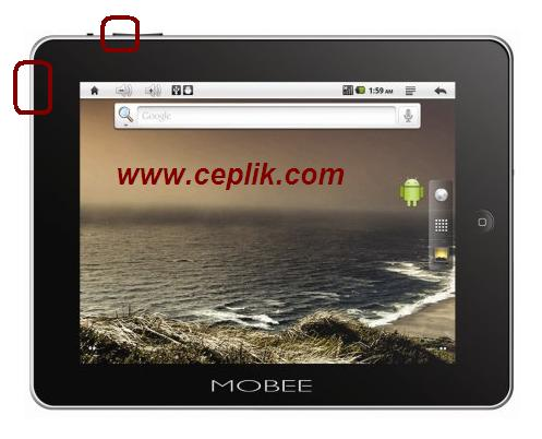 Mobee-Tablet-Format-Atma