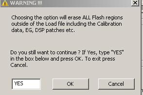 c3010s yazılım yükleme 3