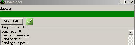 s3353 yazılım yükleme 7