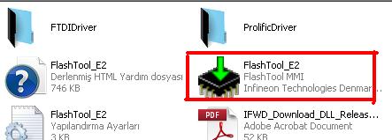 s3353 yazılım yükleme dosyalar 2