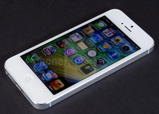 Apple-iPhone-5-inceleme-Review