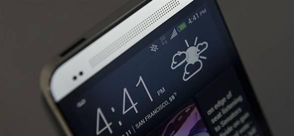 HTC One satışları ne durumda