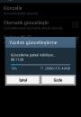 s4 wi-fi ile güncelleme 2