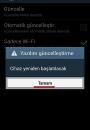 s4 wi-fi ile güncelleme 3