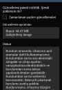 s4 wi-fi ile güncelleme 4