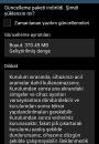 s4 wi-fi ile güncelleme