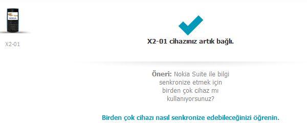 x2-01 yazılım güncelleme