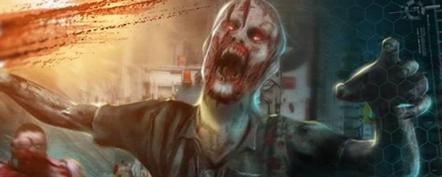 zombi uygulamalar