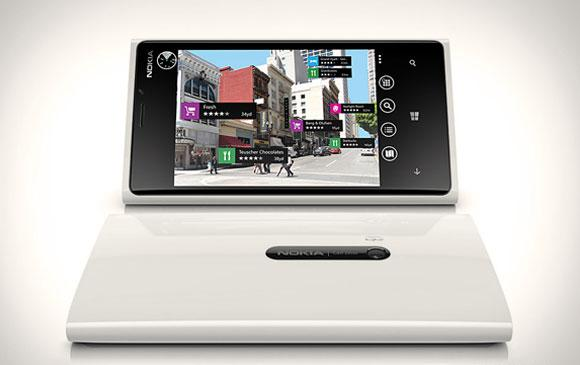 Nokia-Lumia-920-şehrin gözü