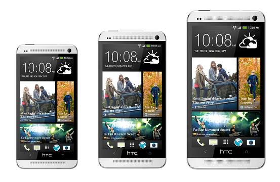 HTC-One-Max-phablet