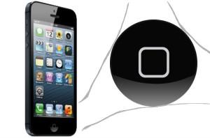 iphone-home-tusu-sorunu