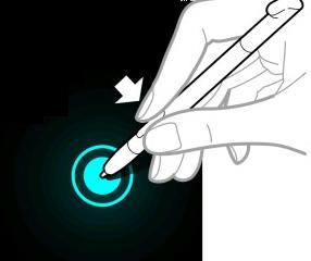 samsung-note-3-ekran-görüntüsü-alma