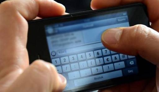 sms ücretlerinde indirim
