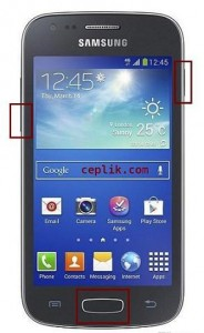 Samsung-Galaxy-Ace-3-S7270-download-mode