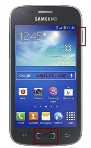 Samsung-Galaxy-Ace-3-S7270-ekran-goruntusu-alma