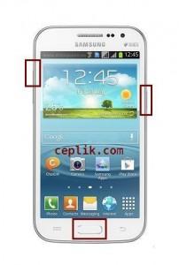 Samsung-Galaxy-Win-I8552-hard-format