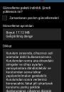 galaxy s4 mini yazilim guncelleme 3