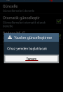 galaxy s4 mini yazilim guncelleme 4