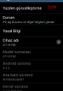 galaxy s4 mini yazilim guncelleme 6