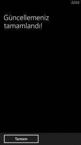 htc windows phone 8x yazılım güncelleme 5