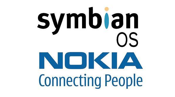 nokia-symbian-hard-format