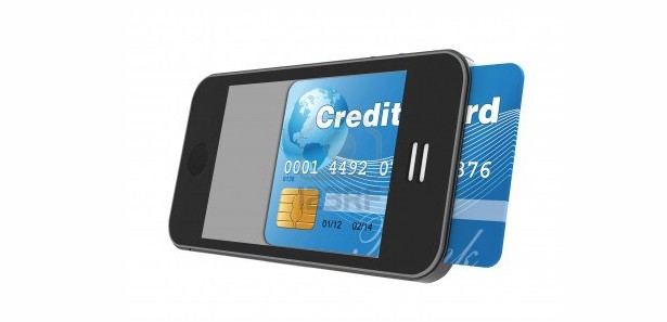 telefon-kredi-karti-taksit