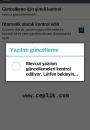 LG-G2-yazilim-guncelleme-3