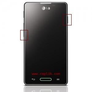 LG-l5-2-e460-ekran-goruntusu-alma