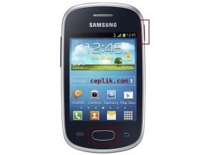 Samsung-Galaxy-Pocket-Neo-GT-S5310-ekran-goruntusu-alma-