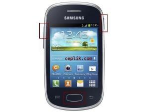 Samsung-Galaxy-Pocket-Neo-GT-S5310-format-atma