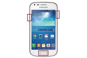 Samsung-S7850-Galaxy-Trend-Plus-hard-format-atma